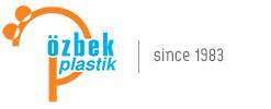 Özbek Plastik Ltd.